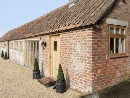 100 small english cottages garden design garden design with