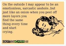 sarcastic rotten ecards free ecards create and send your