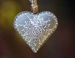 s day locket free images leaf heart decoration macro object lighting