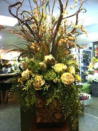 silk flower arrangements ideas pathofexilecurrency us