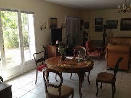 chambre d hotes bormes les mimosas chambre d hote montreal du gers unique formidable chambres d hotes