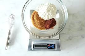 balance de cuisine aubecq balance de praccision cuisine tools by aubecq balance de cuisine