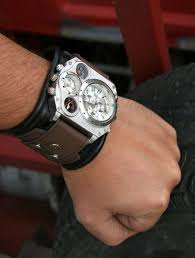 mens bracelet wrist watches images 198 0 best watches images citizen eco wrist jpg
