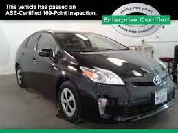 lexus service department westminster used 2015 toyota prius for sale in irvine ca edmunds