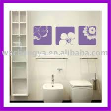 28 wall stickers for bathroom art wall decor bathroom wall wall stickers for bathroom bathroom wall stickers malaysia bathroom wall stickers