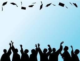graduation poster background poster pics background of graduation