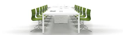 Office Furniture Meeting Table Conference Table Boardroom Tables Office Furniture Hunts Office