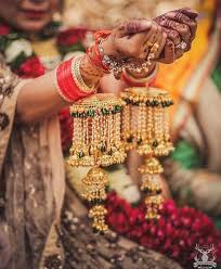 wedding chura punjabi bridal wedding chura home