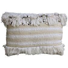 πάνω από 25 κορυφαίες ιδέες για moroccan bedding στο pinterest