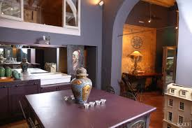decor inspiration at home with idarica gazzoni italian fabric