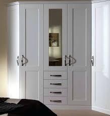 Made To Measure Bedroom Furniture Bedroom Impressive Fitted Bedroom Furniture Uk In Wardrobe Grey