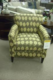 Unique Accent Chair Unique Accent Chairs Clearance For Your Chair King With Additional