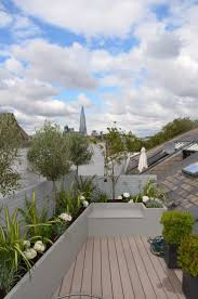 Small Penthouses Design Best 25 Penthouse Garden Ideas On Pinterest Roof Gardens