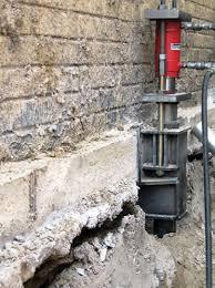 14 best foundation crawl space repair images on pinterest crawl