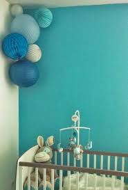 chambre bleu turquoise et taupe incroyable chambre bleu turquoise et taupe 2 bleu sous le