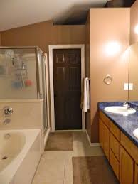 Cornflower Blue Bathroom by Blue Bathroom Countertops Louisvuittonukonlinestore Com