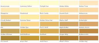 valspar paints valspar paint colors valspar lowes american