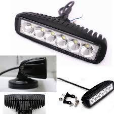Led Light Bar Parts by Popular Style Truck Parts Buy Cheap Style Truck Parts Lots From
