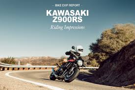 bentley motorcycle 2016 cafe racer scrambler and custom motorcycles bike exif