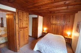 chambre d hote pour 4 personnes chambre lys orangé pour 4 personnes à bourg d oisans station alpe d