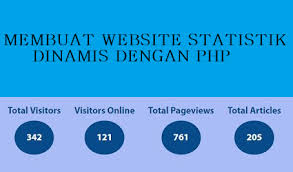 membuat website gratis idhostinger cara membuat website gratis freenom domain idhostinger