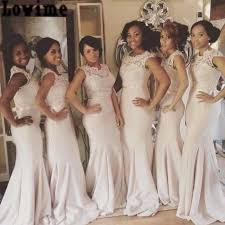 sell bridesmaid dress stores that sell bridesmaid dresses vosoi