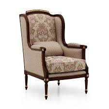 Classic Arm Chair Design Ideas Classic Armchair