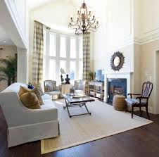 victorian styled family room decorating ideas with dark green