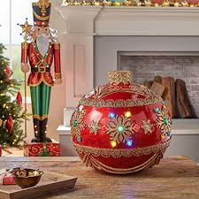 qvc decorations decor