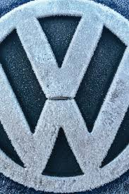 logo volkswagen das auto the 25 best volkswagen logo ideas on pinterest volkswagen