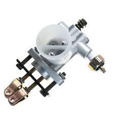 90cc 110cc 150cc 200cc 250cc brake master cylinder for atv go kart