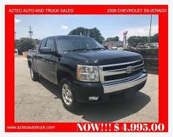 mclaren truck aztec auto u0026 truck norcross ga 30093 buy here pay here