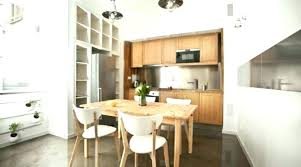 dining room kitchen ideas dining table for small kitchen small apartment kitchen table