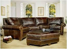Leather Living Room Furniture Clearance Leather Living Room Furniture Clearance Modern Looks Aarons