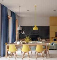 Dining Room Pendant Lighting 1779 Best Dining Room Breakfast Area Images On Pinterest Dining
