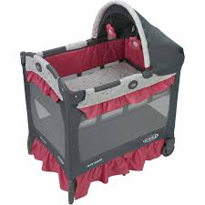 Graco Convertible Crib Recall Graco Travel Lite Crib Recall 3 Baby Cribs For Sale 100