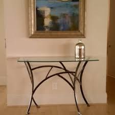 Interior Designers Wilmington Nc Dumay Gorham Designs 11 Photos Art Galleries 711 N 5th Ave