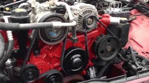 jeep motor engine rebuild 4 7l ho motor 2002 jeep grand part 15