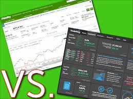 fidelity investments vs ally invest stockbrokers com 2017