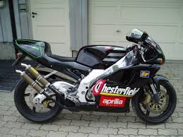 street legal motocross bikes street legal 2 strokes sportbikes net