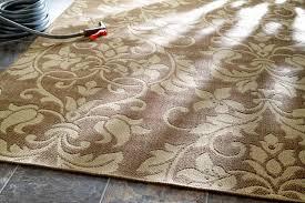 outdoor rugs amazon u2014 room area rugs outdoor area rugs sale