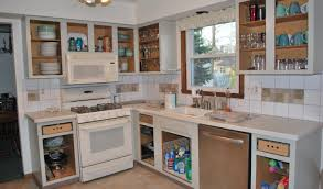 kitchen cheap wall cabinets for kitchen entertain wall cabinets