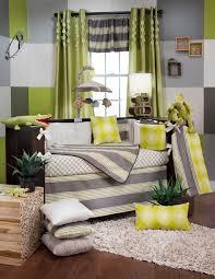 Giraffe Nursery Bedding Set by Bedroom Baby Nursery Heavenly Baby Nursery Room Design