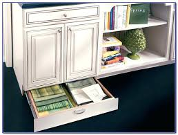 kitchen cabinets van nuys custom kitchen cabinets van nuys ca cabinet doors drawers for