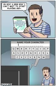 Video Game Meme - 9 best video game memes images on pinterest videogames cool
