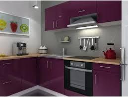 cuisine couleur aubergine cuisine quipe aubergine excellent cuisine couleur aubergine et