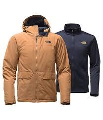best best black friday deals on clothes black friday best outdoor gear deals
