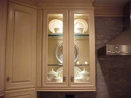 Best Glass For Kitchen Cabinet Doors Images On Pinterest - Kitchen glass cabinets