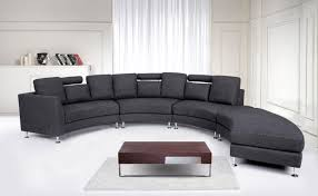 Clayton Marcus Sofa Fabrics by Prominent Large Rounded Sofa Tags Rounded Sofa Intex Queen
