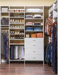 steamboat springs custom reach in closet systems